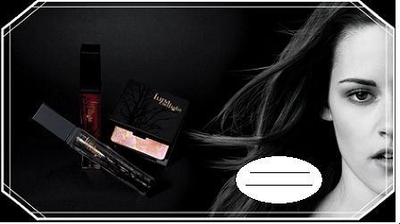 http://twilight-lapunk.5mp.eu/honlapkepek/twilight-lapunk/AF844p7XZY/eredeti/1114.jpg